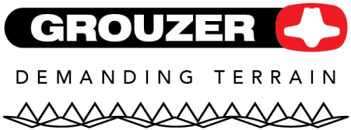 Grouzer