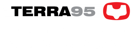Terra95